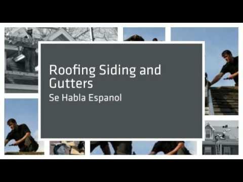 Saint Paul MN Roofing Companies J & B Roofing MN