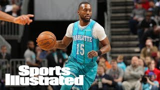 Charlotte Hornets Open To Trading All-Star Point Guard Kemba Walker | SI Wire | Sports Illustrated