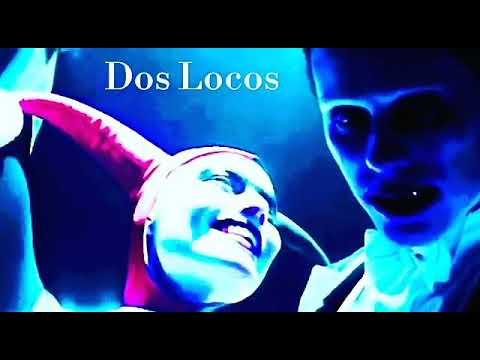 Harley Quinn Joker Dos Locos La Combinacion Para Una Relacion