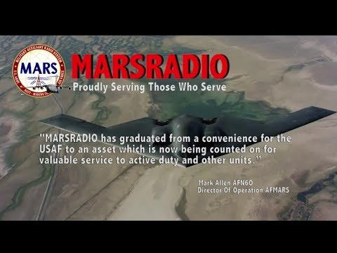 The New MARSRADIO 2018 01 720p