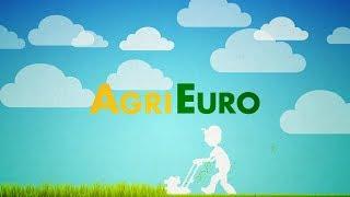 AgriEuro: il portale n. 1 per Giardinaggio, Agricoltura, Cucina e Tempo Libero