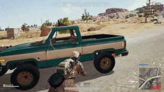 PUBG DUOS LIVE AFTER WIN!!