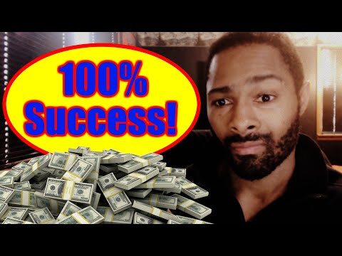 Internet Marketing Training With Guaranteed Results!!