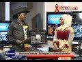Agataliiko mu Ttuntu: Omusomi w'olunaku Muyonjo Ibanda (Swengere)