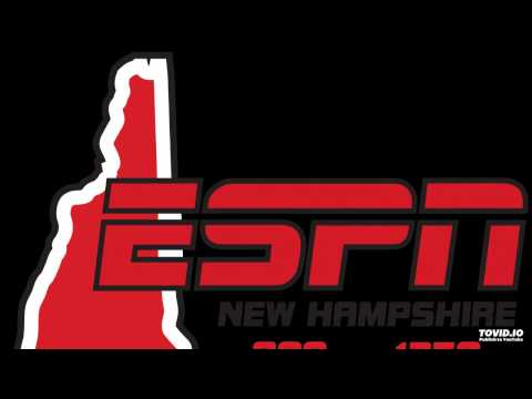 Laura Decoster (Safe Sports Network) on ESPN NH Radio 9 2 15