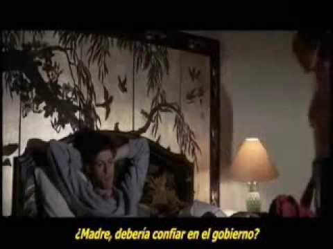 Pink Floyd The wall Mother ( Subtitulado) Completo