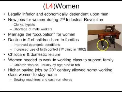 Women,Education,Leisure