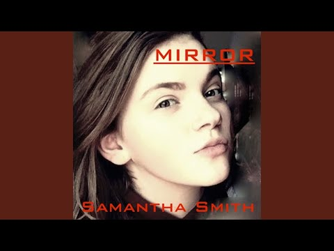Download Mirror Mp4 baru