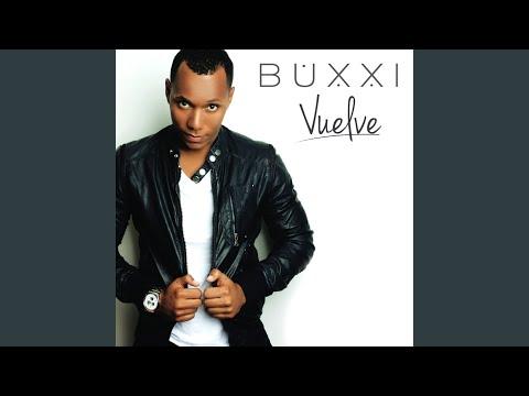 musica gratis de buxxi vuelve