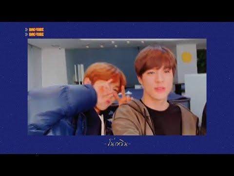 Repeat [OPV] Jaemin x Renjun x Jeno #NOREN #JAMREN - ไม่ซื่อ by Gtwo