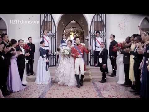 Princess Hours cast get royal treatment in KL - Star2 com