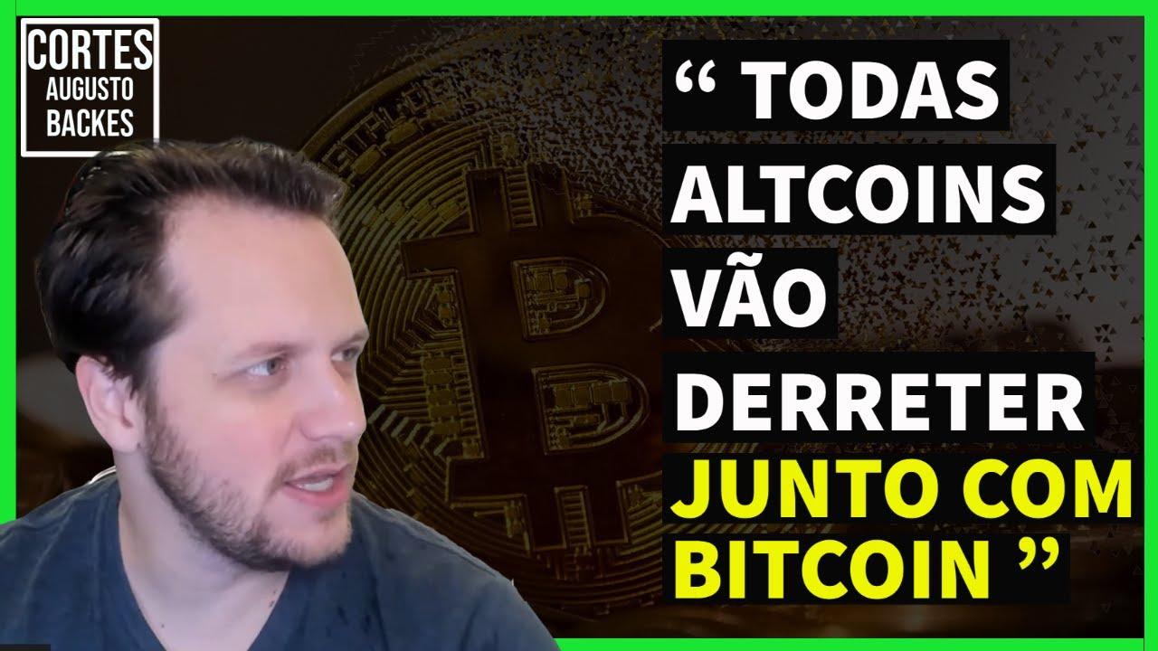 curso mestres do bitcoin site oficial