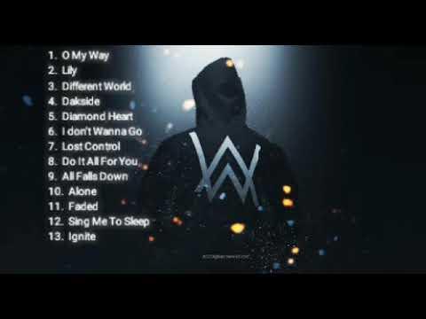 alan-walker-full-album-2019-best-song
