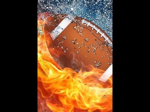 nfl-week-15-ats-picks-predictions-2018-against-the-spread-parlay-sports-betting