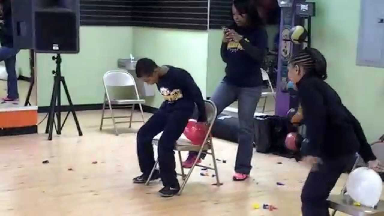 Achievers Learning Academy Balloon Pop Game W Mr Cardio Tone Ada Youtube