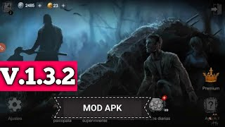 Horrorfield latest mod menu || V.1.3.2 || Horrorfield game mod