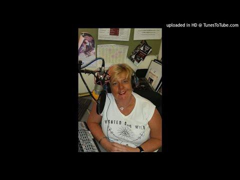 PC Matthew Scott on Fylde Coast Radio