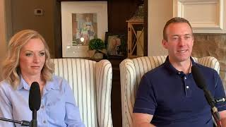 Mormon Stories #1045: Leah, Cody, and Brinley Young - From Fear Into Joy (Part 1) Pt. 2