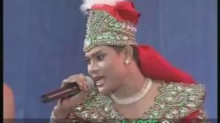 (เต้ยเพลง) คิดฮอดสาวฟังลำ - ลูกแพร ไหมไทย อุไรพร  คณะเสียงอิสาน