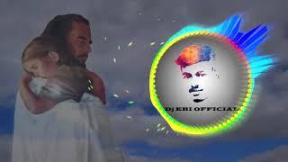 யாரும் இல்லை என்று சொல்லி Tamil Status Song DJ EBI