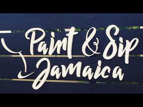 Wood Works Of Art + Reggae Billboard Charts | Lifestyle & Entertainment | CVMTV