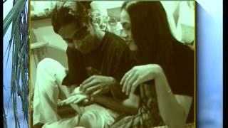 Renggo - Setiamu Gugur Di Mata (Official Music Video)