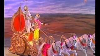 Parmarth Geeta Saar Anuradha Paudwal