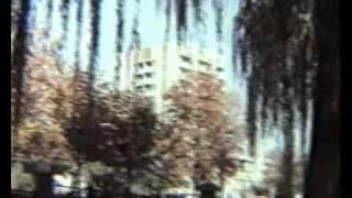 Сердце Крыма (документальный фильм о Симферополе)