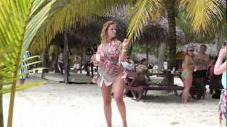 boca chica dominican 2012 thumbnail