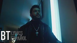 The Weeknd - Starboy ft. Daft Punk (Lyrics + Español) Video Official