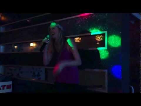 Decisions karaoke