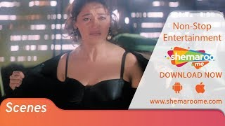 Madhuri Dixit Best Scenes from 90's Blockbuster film RAJA | Sanjay Kapoor | Happy Birthday Madhuri