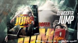 Dj Woofer - Jump (Original Mix)
