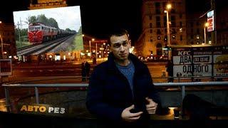 видео Автомагазины :: Сигнализации Санкт-Петербург (СПб) :: все марки авто :: SPBdrive.ru