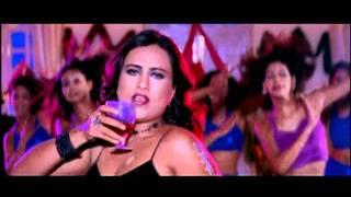Ye Shaam Kuch Rangeen Hai [Full Song] Gautam Govinda