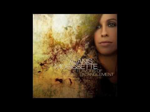 Alanis Morissette - Tapes