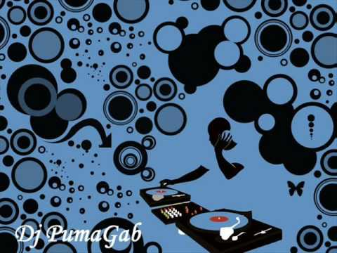 2009 house trance music youtube for House music 2009