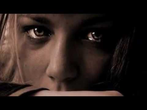 HayalcasH - Yar Yanıma Gelirmisin? New Track 2012
