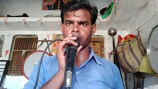 """Dil aisa kisine mera toda""""""""एकदम किशोर कुमार की तरह गाता है यह लड़का !!SINGER RAMAVTAR TYAGI!!"""