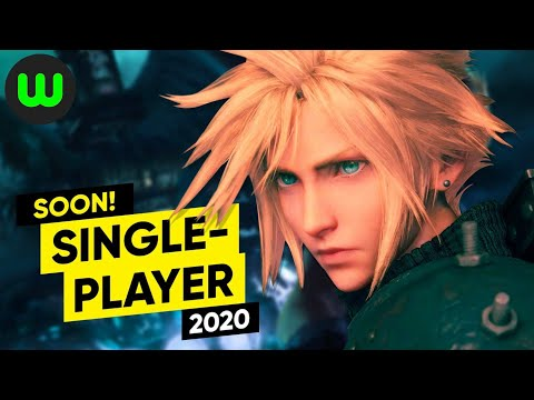 top-15-upcoming-single-player-games-of-2020-(pc-ps4-switch-xb1)-|-whatoplay