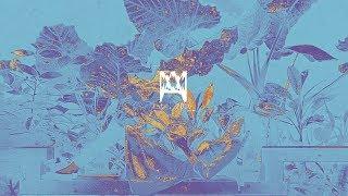 J. Cole - Kevins Heart (Louis Futon Cover)
