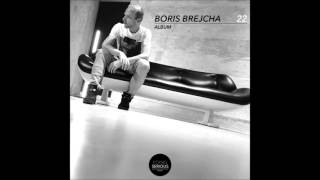 Mont Blanc - Boris Brejcha (Original Mix)