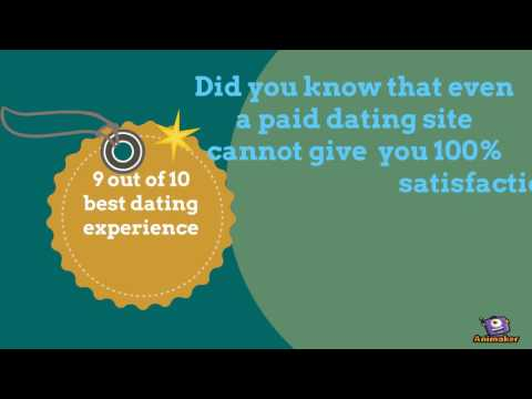 Online dating Badge