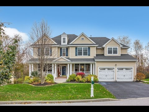Real Estate Video Tour | 39 Bayberry St Hopewell Junction, NY 12533 | Dutchess County, NY