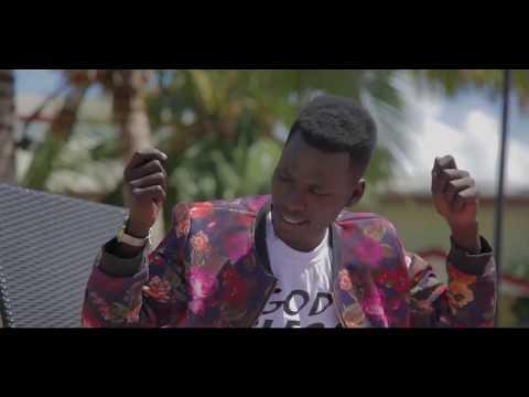Mgzo Lion Ft Dayas Umebadilika (Official Video)