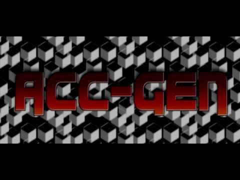 New cheap minecraft alt generator! Acc-Gen ga!