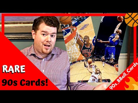 rare-&-valuable-basketball-cards-from-the-'90s!-|-what-cards-are-valuable?-[s2-e9]