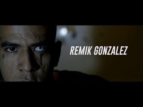Remik González // Super Mix Completo // Canciones Antiguas Y Recientes // By: Omar Gomez ♛