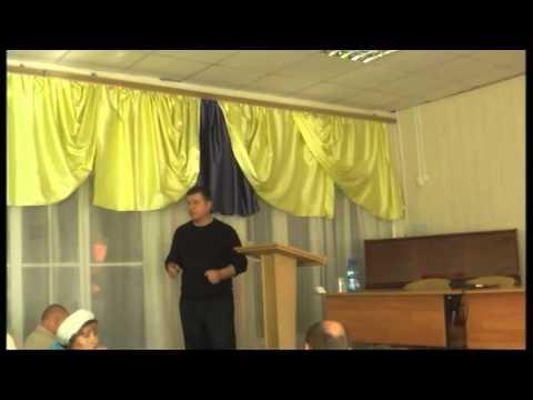 "ООО ""РЭУ-1""-Невинномысск-Наказ от ЖКХ.mpg"