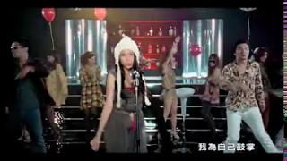 莫文蔚 Karen Mok - 《日場夜場》(索尼 Official 官方完整版 MV)